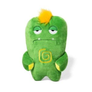 Zeedog Plush Toy - Gro