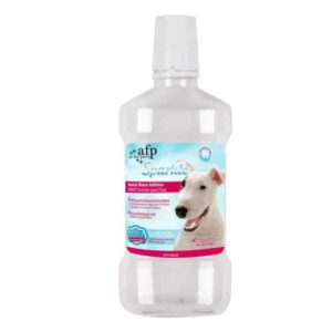 All For Paws - Sparkle Dental Water Additive