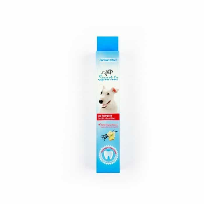 All For Paws - Dog Toothpaste