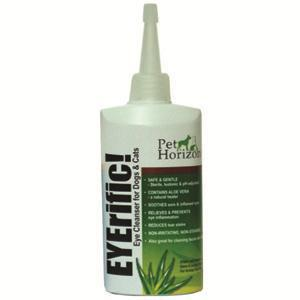 Pet Horizon - EYErific! 140ml