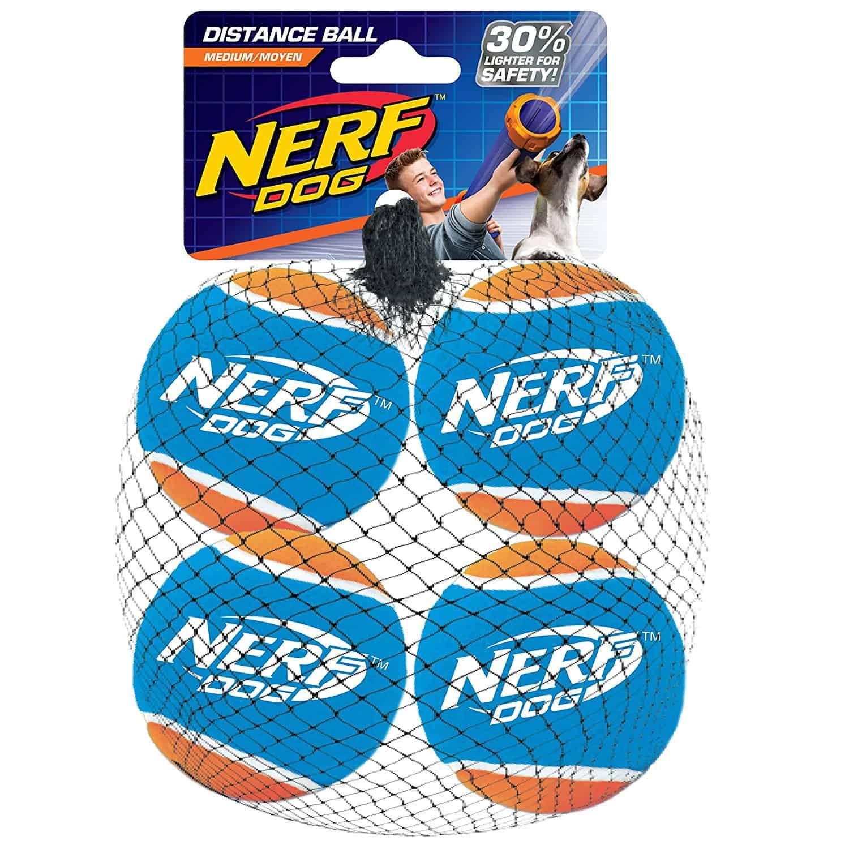 Nerf Dog - Retriever Tennis Ball