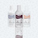 SB Vetcare - Ectonil Shampoo Flea & Tick Control