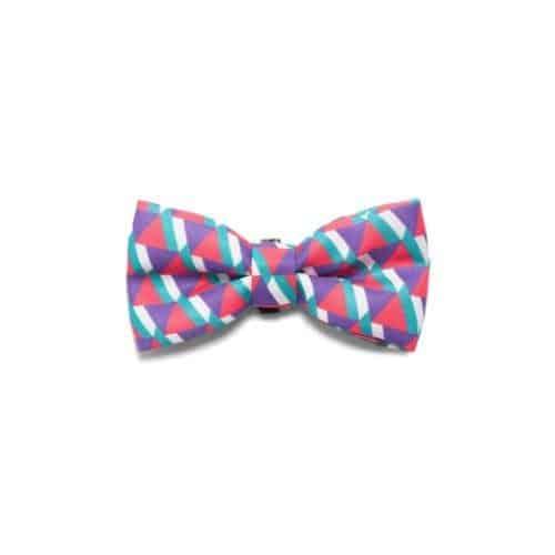 Zeedog Bow Tie - Adria
