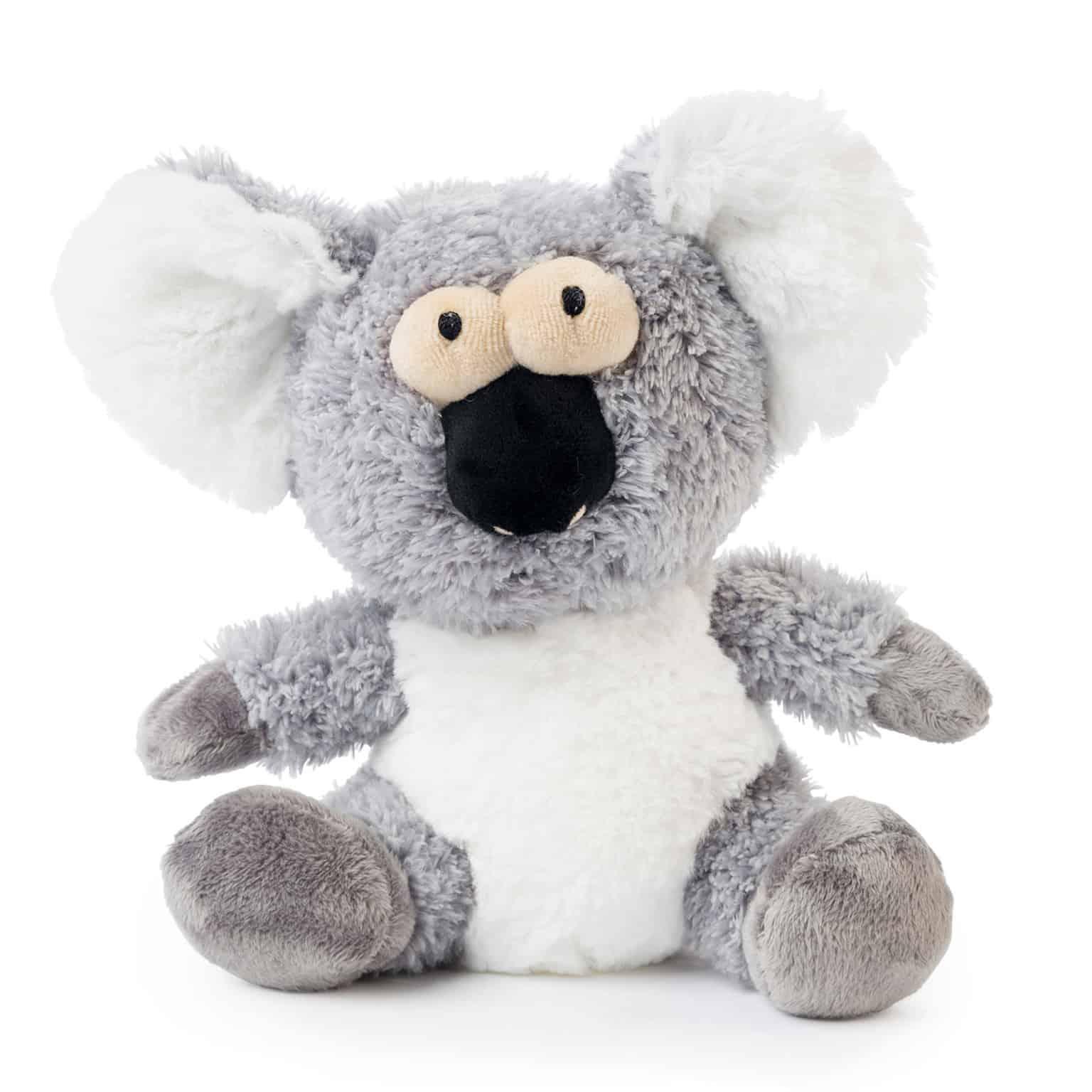 Fuzzyard Neighbourhood Nasties - Kana the Koala
