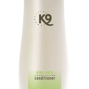 K9 Competition – Aloe Vera Conditioner 300ML