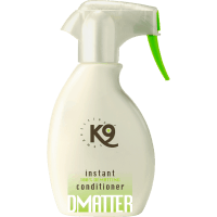 K9 Competition - Dematter Spray