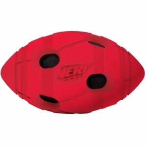 Nerf Dog - Crunchable Bash Ball Medium