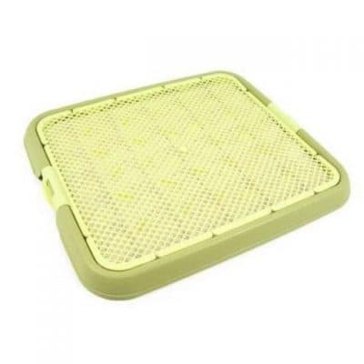 Nugi Plus Pee Tray