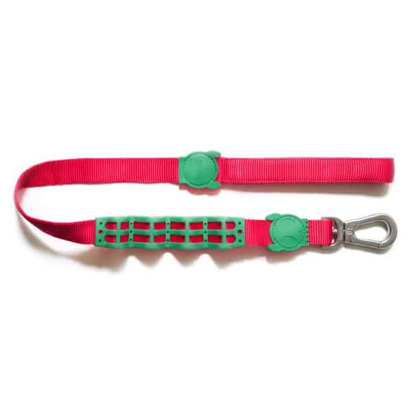 Zeedog Leash - Hava Ruff