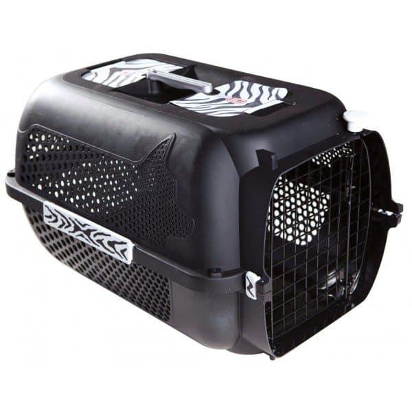 Dogit Voyageur 300 Pet Carrier