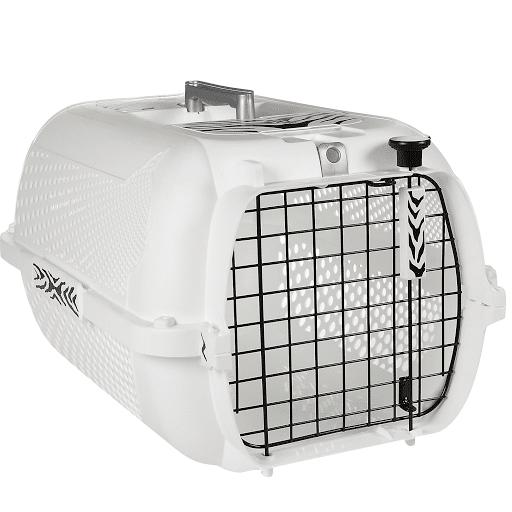 Dogit Voyageur Pet Carrier