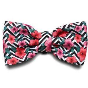 Zeedog Bow Tie - Mahalo