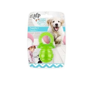 All For Paws Puppifier - Green Small