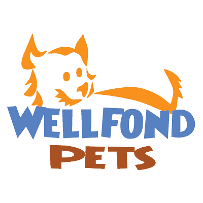 Wellfond Pets