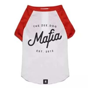 Zeedog Apparel - Mafia T-shirt