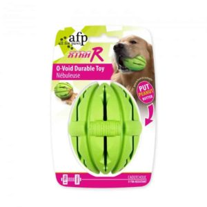 All For Paws - O-Void Durable Toy
