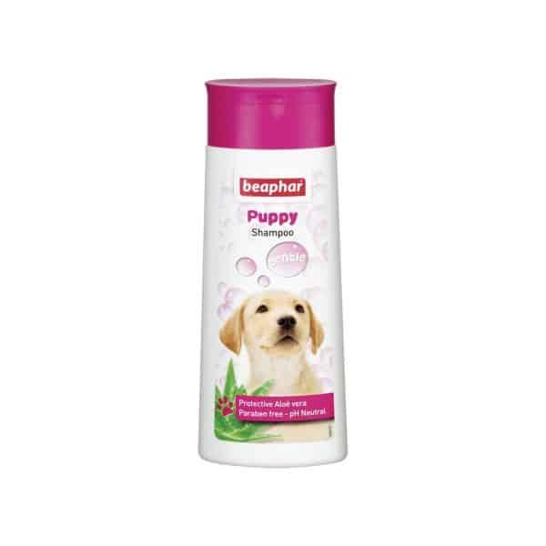 Beaphar - Puppy Shampoo