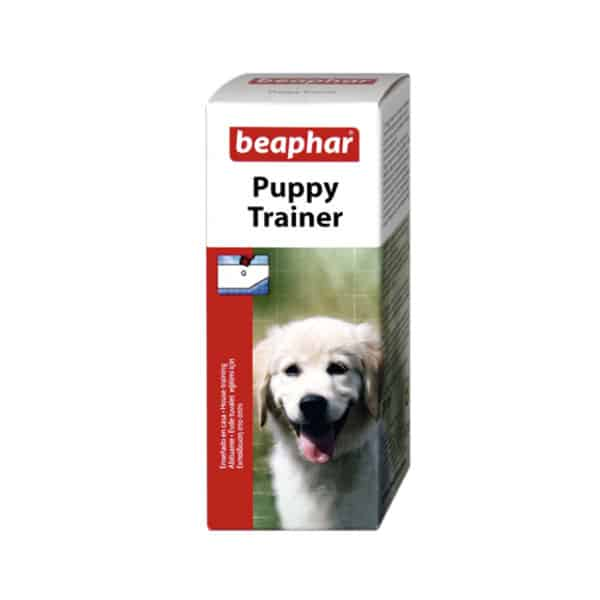 Beaphar - Puppy Trainer