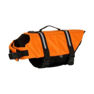 Pet Apparel - Swim Vest